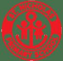 St Nicholas Primary School Logo