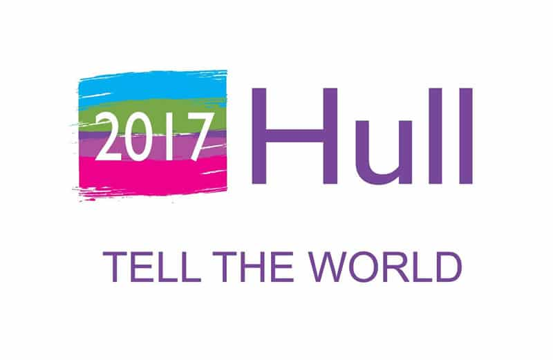Image result for hull city of culture